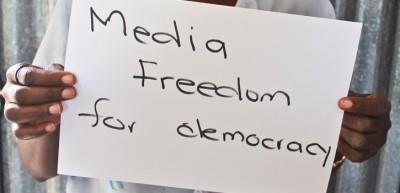 MISA Zimbabwe media diversity journalism competition