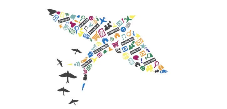 All eyes on digital migration process