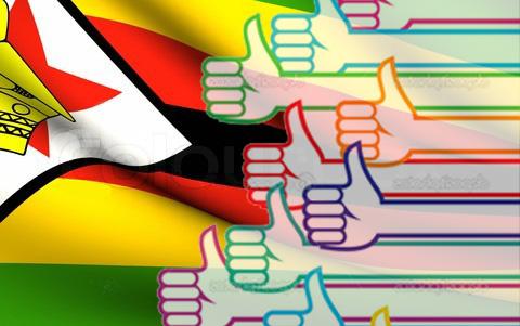 AU hails scrapping of criminal defamation in Zimbabwe