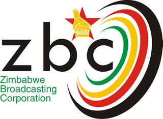 Analysis of ConCourt ruling on ZBC licences