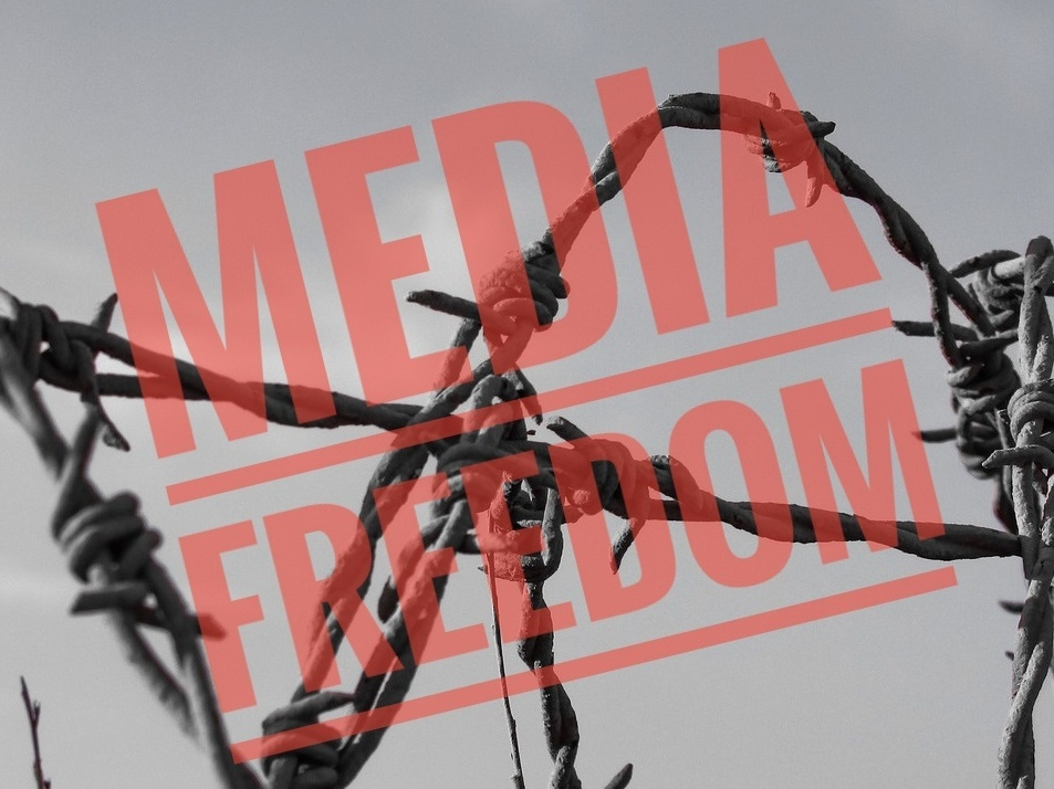 MISA Zimbabwe's position on the attacks of The Herald  by ZANU PF Political Commissar